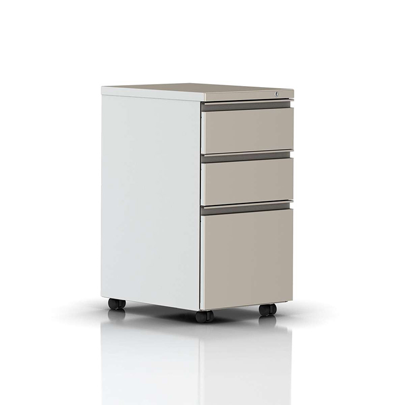herman miller home office filing cabinet