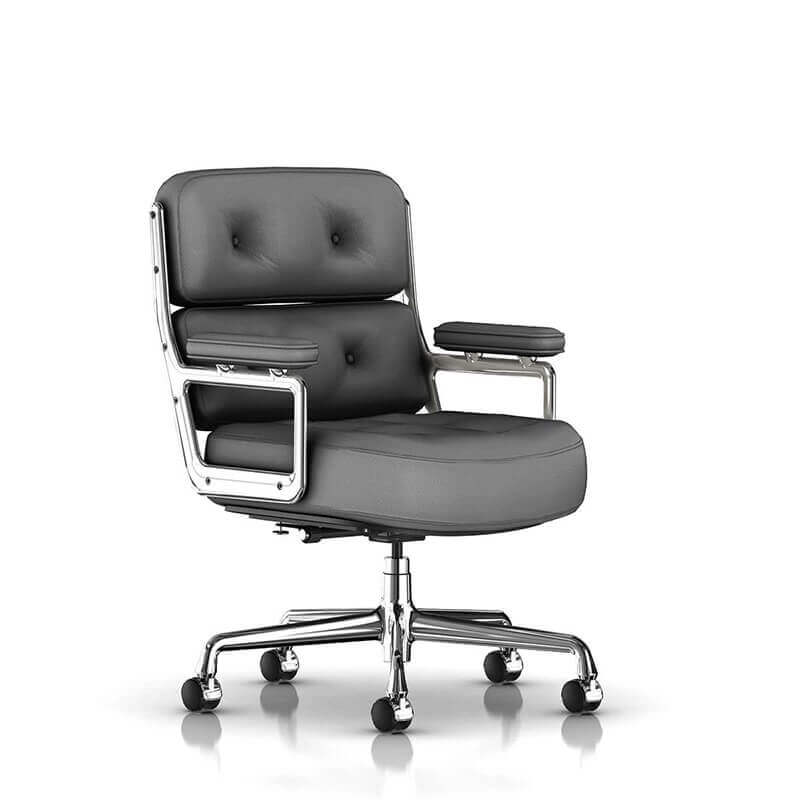 luxury office chair at dwelling trends