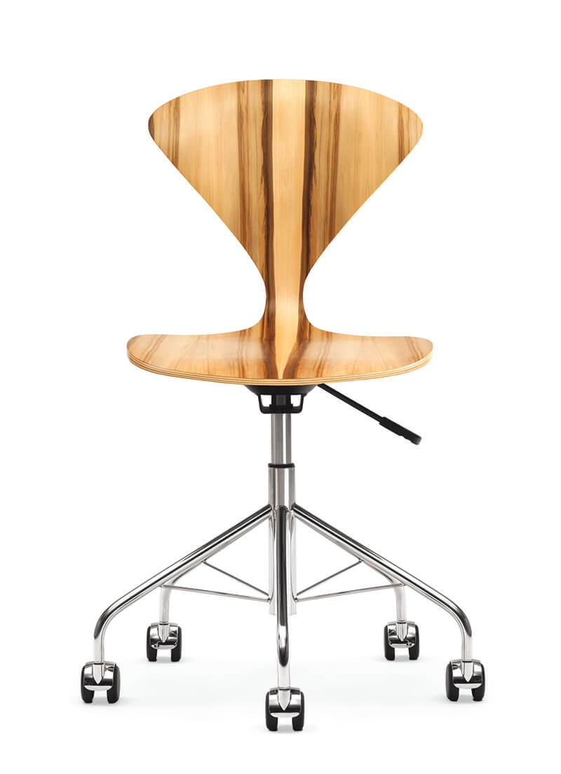 cherner office task chair