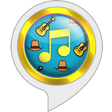alexa country song guessing game
