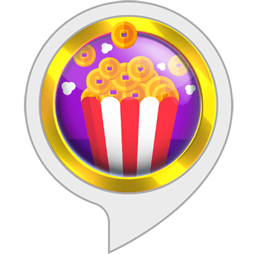 alexa popcorn tycoon game