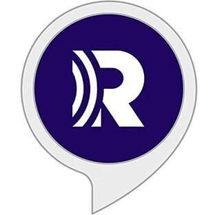 radio on alexa devices