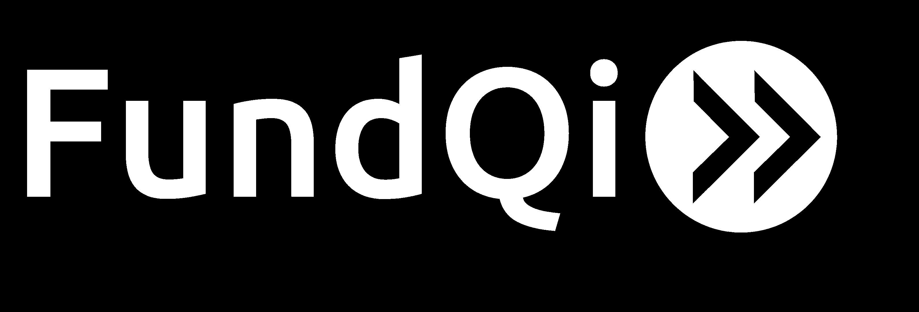 fundqi