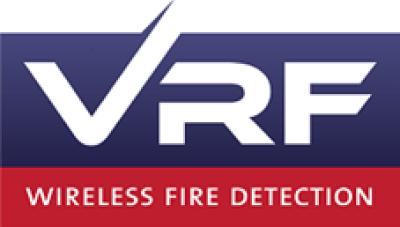 VRF logo