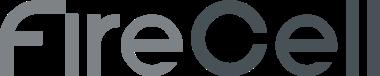 FireCell logo