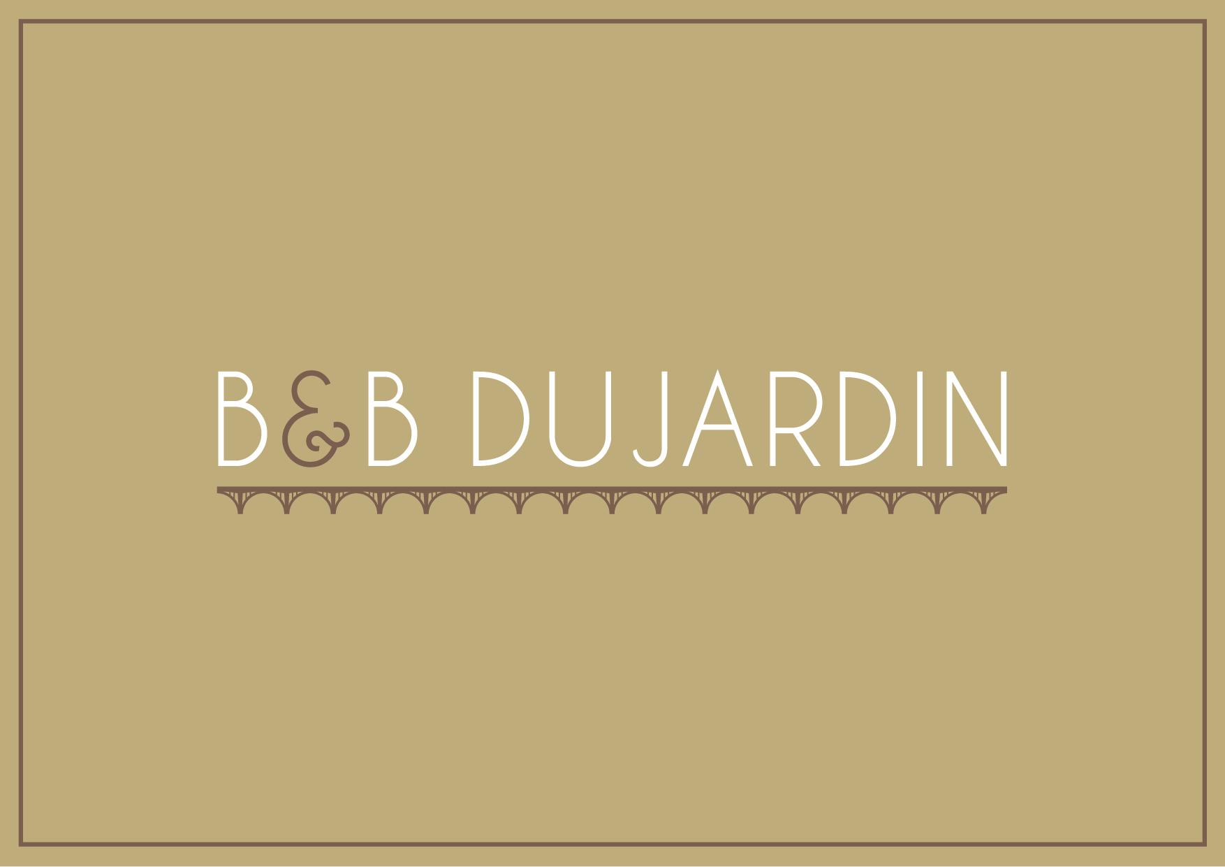 B&B Dujardin, Itterbeek