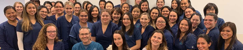 Clinic thumbnail image