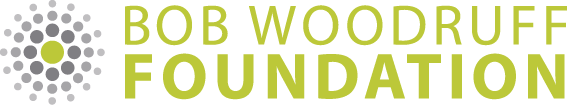 Bob Woodruff Foundation VIVA Fund logo