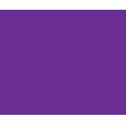 Samfund logo