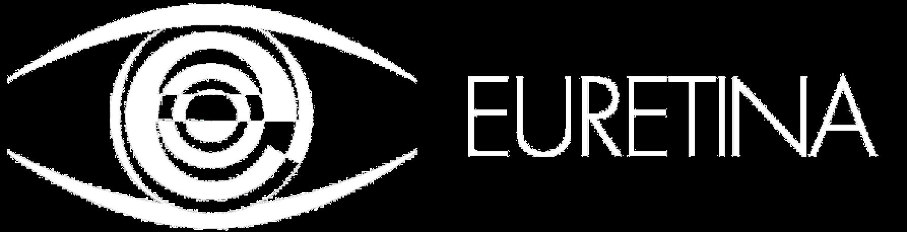 EURETINA Logo