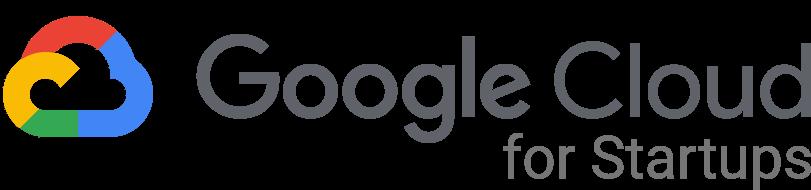 Google Cloud For Startups