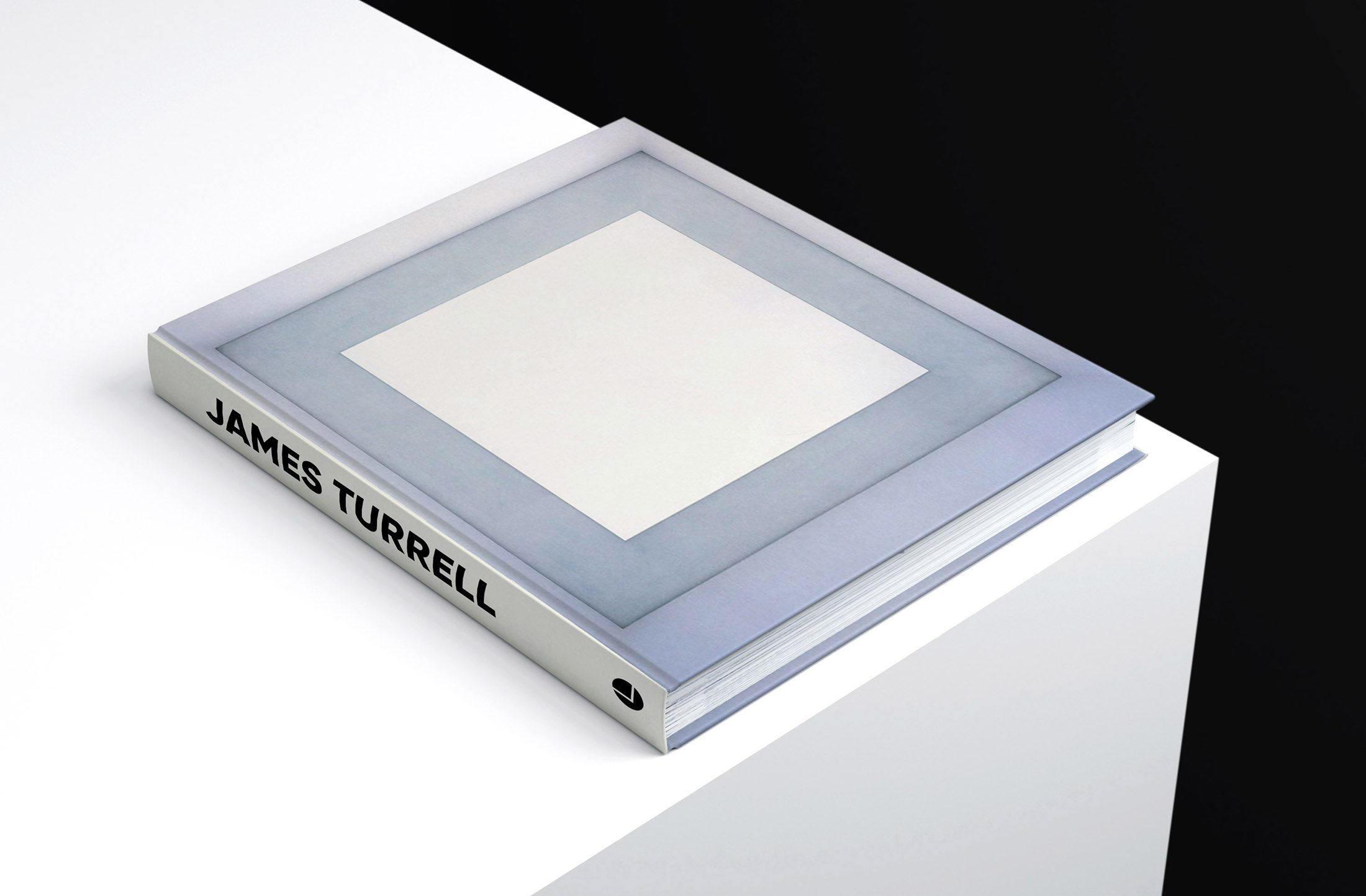 Geometry of light book in the light