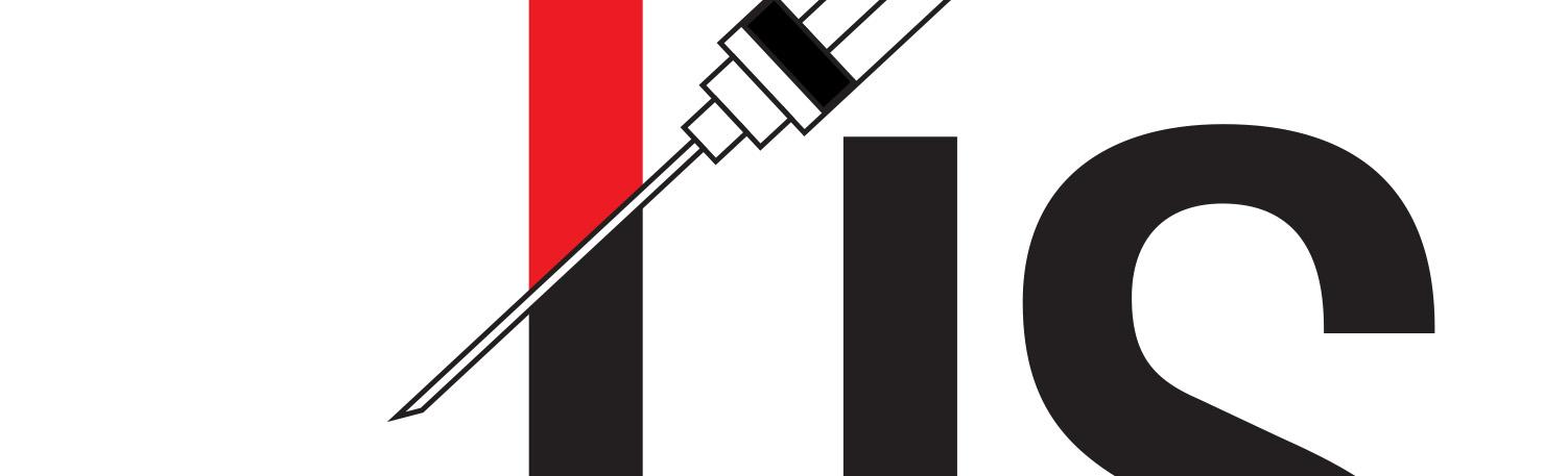 Immunization poster detail
