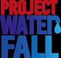 Project Waterfall