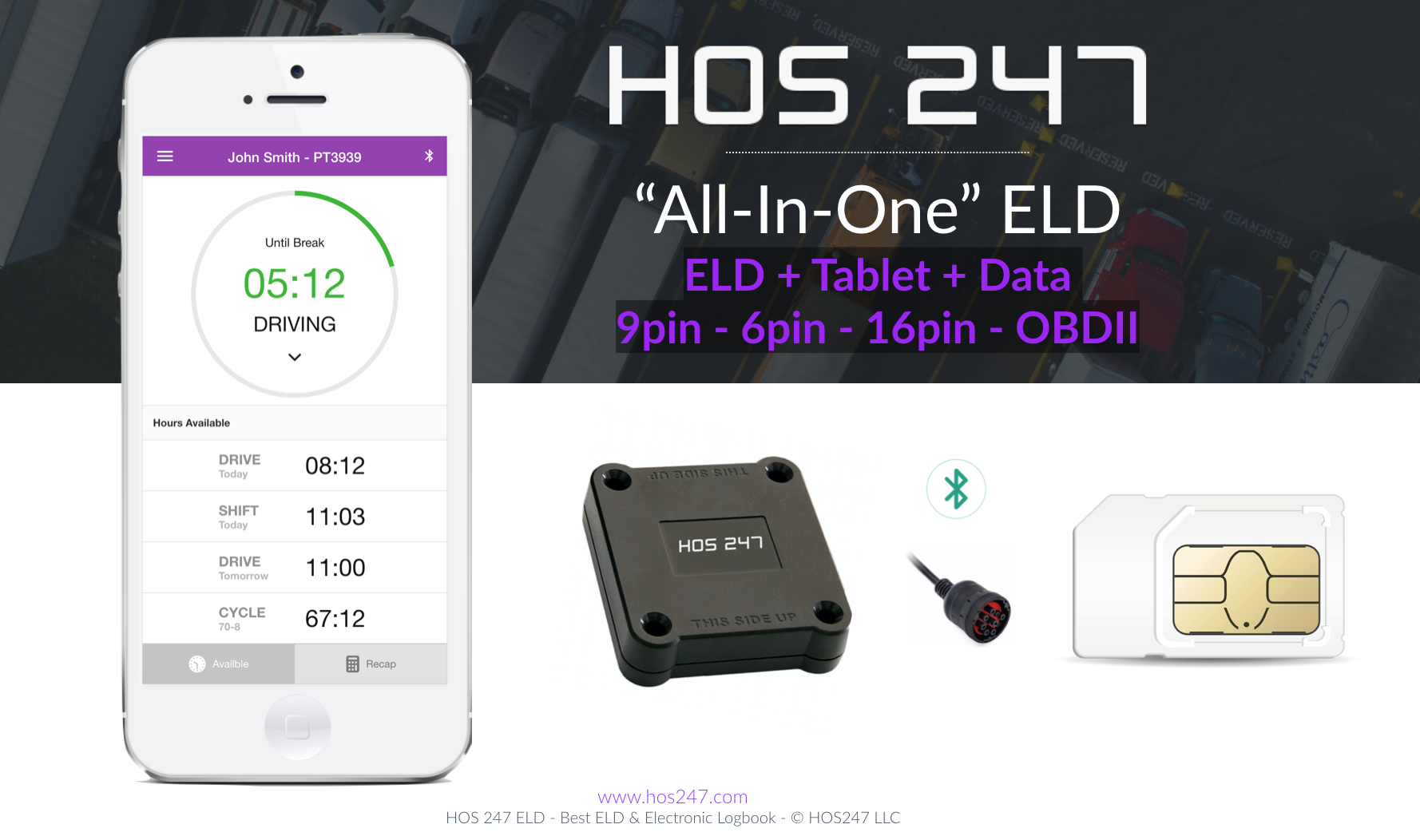 All-In-One_ELD_by_HOS247
