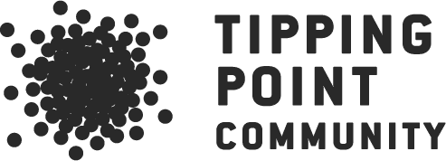 Tipping Point Community