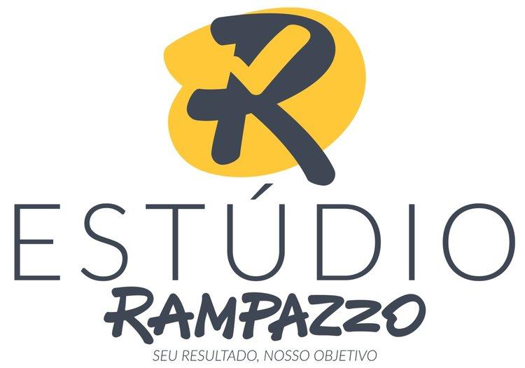 rampazzo-logo-final-af_final.jpg