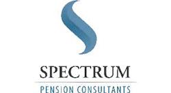 Spectrum Pension Consultants