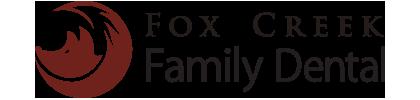 Fox Creek Family Dental