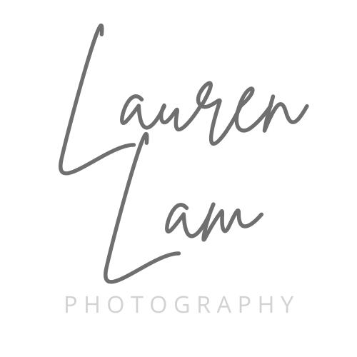 Lauren Lam Photography