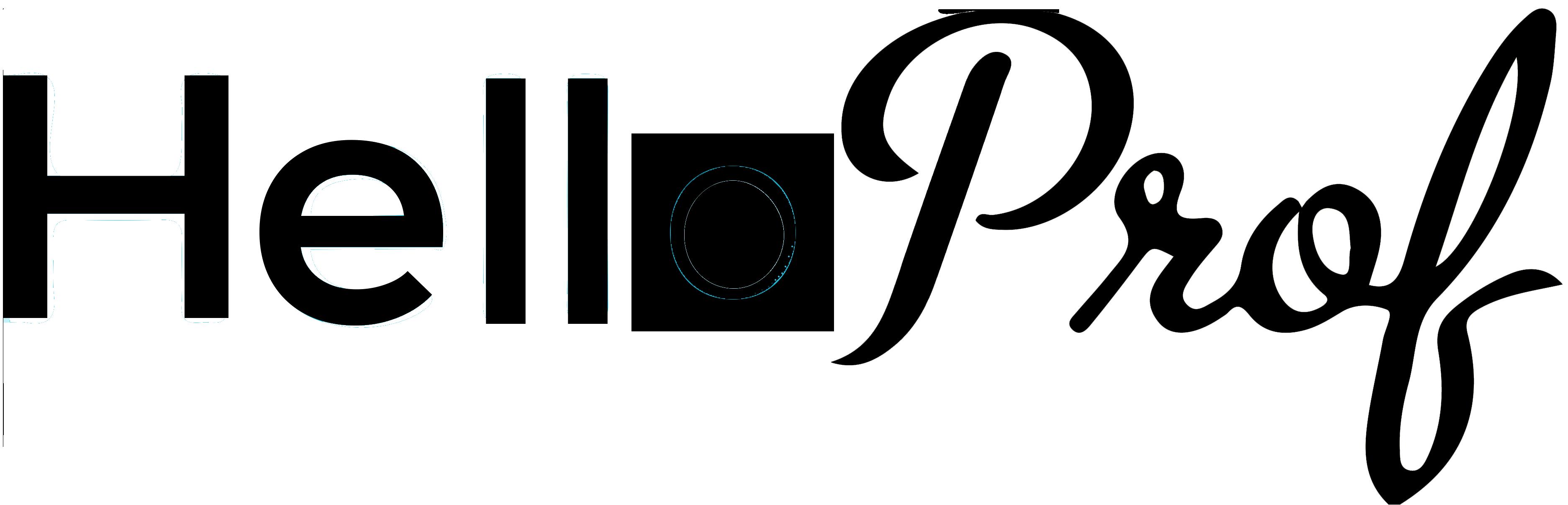 HelloProf uses Vectera API