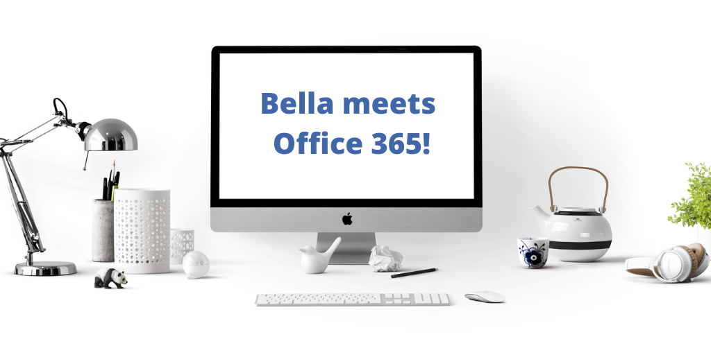 See our latest features and developments in Bella Scena