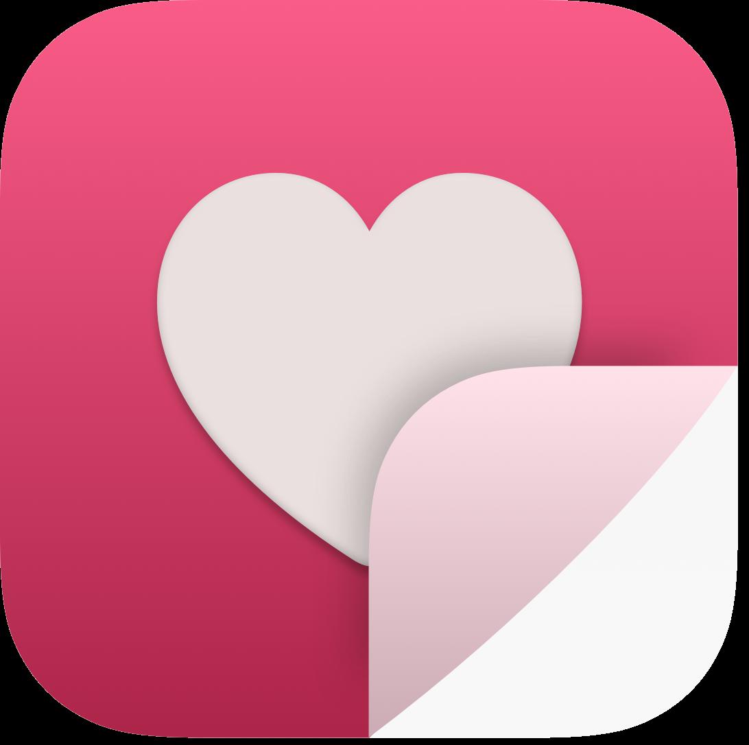 Indie App Pack logo
