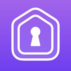 HomePass
