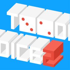 Toodice2