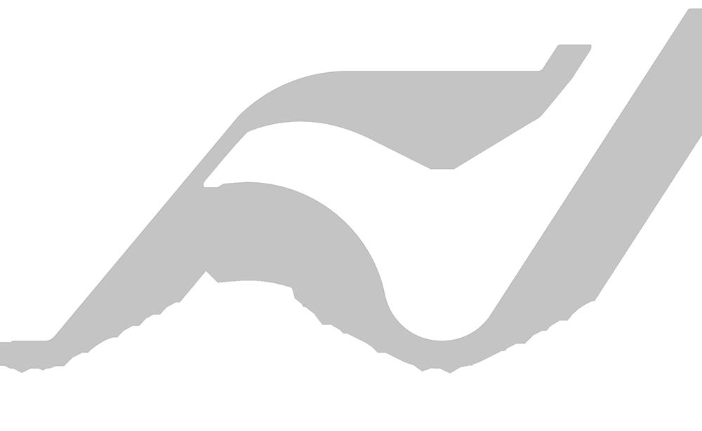 FVBU logo