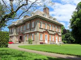 Beaulieu House, Drogheda