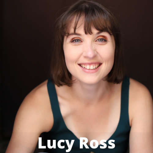 Lucy Ross
