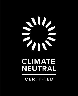 Climate Neutral Logo
