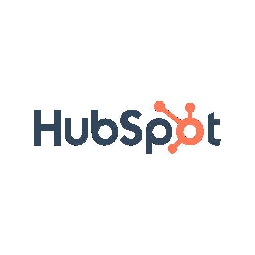 HubSpot - Make my persona