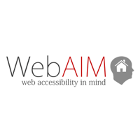 WebAIM - Contrast Checker