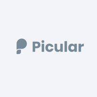 Picular