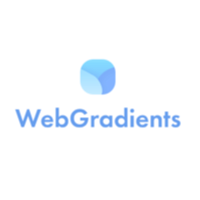 WebGradients by itmeo