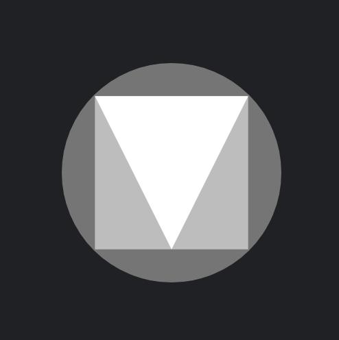 Material Design Icons