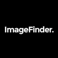 ImageFinder.