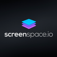 Screenspace