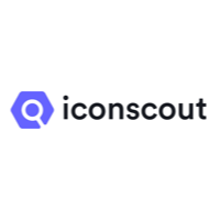 Icon Drop by Inconscout