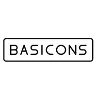 Basicons