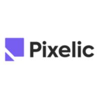 Pixelic Feedback