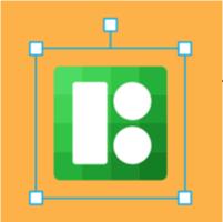 Fluent Style Icons