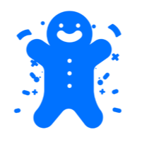 Animated Christmas Icons