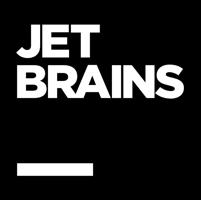 JetBrains Mono