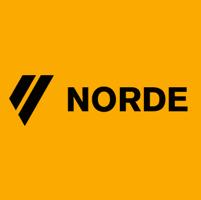 Norde Source