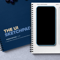 The UI Sketchpad