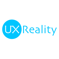 UX Reality