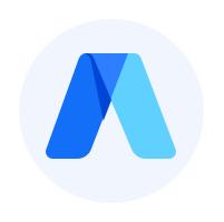 aCe - Audit